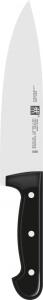Zwilling Kochmesser Twin Chef